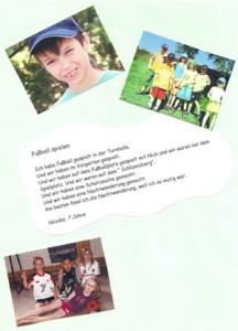 Seite_18